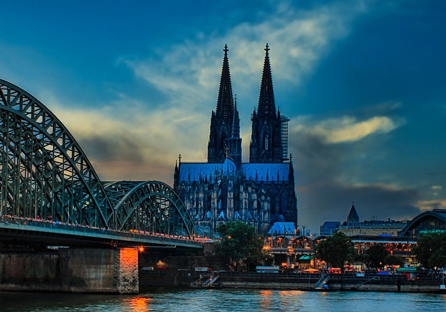 Schulungsseminar Programmakkreditierung November 2019 in Köln